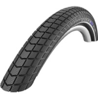 "Schwalbe Big Ben 24"" Tire"