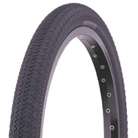 Kenda Kiniption BMX Tires