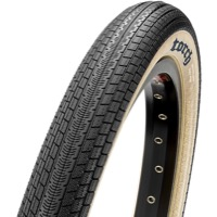 "Maxxis Torch DC 20"" Tire"