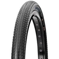 "Maxxis Torch DC/EXO Tubeless Ready 20"" Tire"
