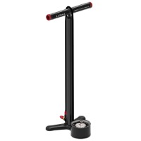 Lezyne ABS-1 Shop Floor Drive Pump