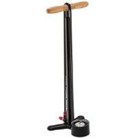 Lezyne ABS-1 Steel Floor Drive Floor Pump 2019