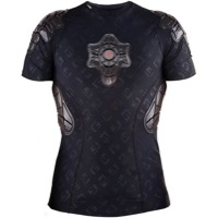 G-Form Pro-X Youth Short Sleeve Shirt
