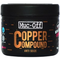 Muc-Off Anti-Seize Copper Compound