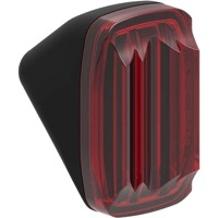 Lezyne Rear Fender E-Bike Tail Light