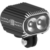 Lezyne Macro Drive 1000 E-Bike Headlight