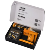 Continental Tubeless Ready Kits