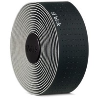 Fizik Tempo Microtex Classic Handlebar Tape - 2.0mm Thick