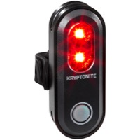 Kryptonite Avenue R-45 COB Tail Light