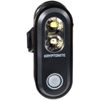 Kryptonite Avenue F-70/ R-35 Dual Head/Tail Light