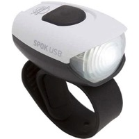 Planet Bike USB Spok Headlight