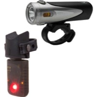 Light & Motion Urban 700/Vya Light Set