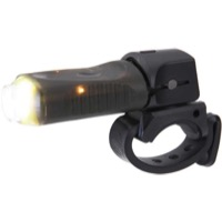 Light & Motion Vya Pro Headlight