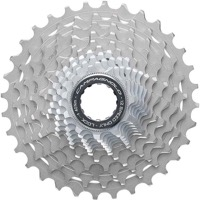 Campagnolo Super Record 12sp Cassette