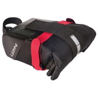 Lezyne Mid Caddy Seat Bag