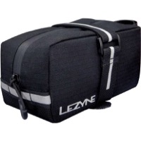 Lezyne Road Caddy XL Seat Bag
