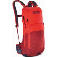 EVOC CC 10 + 2L Hydration Pack