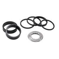 Surly Single Speed Spacer Kit