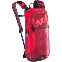 EVOC Stage 3 + 2L Hydration Pack - Red/Ruby