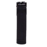Gusset S2 Clamp-On Grips