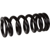MRP Progressive Coil Shock Springs