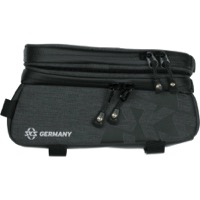 SKS Traveller Smart Top Tube Bag