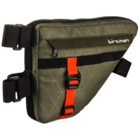 Birzman Packman Travel Frame Bag - Satellite