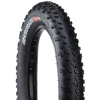 Kenda Krusade Fat Bike Tires