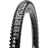 "Maxxis High Roller II 3C/EXO TR 26"" Tires"