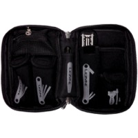 Lezyne Port-a Shop Small Portable Tool Kit