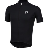 Pearl Izumi SELECT Pursuit Jersey 2019 - Black