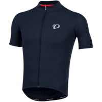 Pearl Izumi SELECT Pursuit Jersey 2019 - Navy