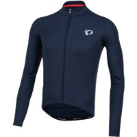 Pearl Izumi SELECT Pursuit LS Jersey 2019 - Navy