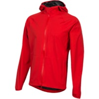Pearl Izumi Summit WXB Jacket 2020 - Torch Red