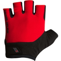 Pearl Izumi Attack Gloves 2021 - Torch Red