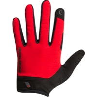 Pearl Izumi Attack Gloves 2020 - Torch Red
