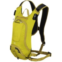 Shimano Unzen 2 Hydration Pack 2019 - Warm Olive