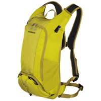 Shimano Unzen 14 Hydration Pack 2019 - Warm Olive