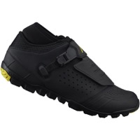 Shimano SH-ME7 Mountain Shoes 2020 - Black