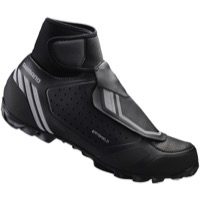 Shimano SH-MW5 Mountain Shoes 2019 - Black