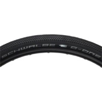 "Schwalbe G-One TLE Gravel 27.5"" Tire"