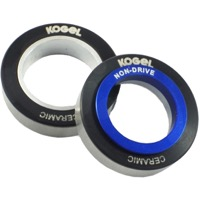 Kogel Bearings BB90-24mm Alloy Bottom Bracket