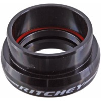 Ritchey WCS EC44/33 Lower Headset