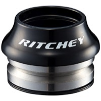 Ritchey Comp IS42 Headset