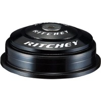"Ritchey Comp ZS44/ZS56 Tapered Headset - Fits 1.5"" Tapered Forks"