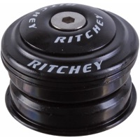 Ritchey Comp ZS42/ZS42 Headset