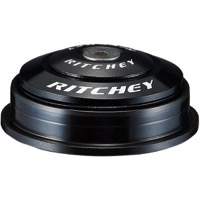 "Ritchey Comp ZS44/ZS55 Tapered Headset - Fits 1.5"" Tapered Forks"