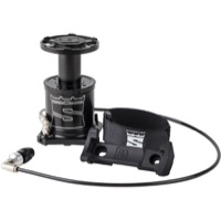 Stompump Portable Floor Pump