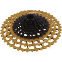 Leonardi General Lee 11sp MTB Cassette