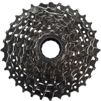 Dimension 8 Speed Freewheels